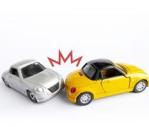 【シリーズ2】知らないと高まる事故の確率 事故を起こして損をしない教習所選びのコツ!
