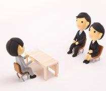 【シリーズ5】知らないと損する! 人生の一大事、就活に効く教習所選びのコツ!【前編】