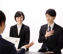 【シリーズ6】知らないと損する!人生の一大事、就活に効く教習所選びのコツ!【後編】